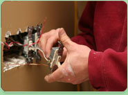 electrical repair Montrose